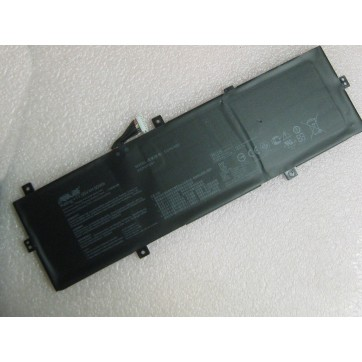 11.55V 50Wh Genuine ASUS Zenbook UX430U C31N1620 3ICP5/70/81 Laptop Battery