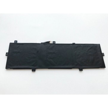 11.55V 50Wh Genuine ASUS C31N1622 31CP5/70/81 Li-ion Laptop Battery