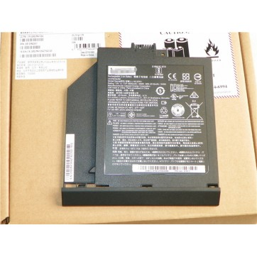 L15C2P01  Lenovo E42 V110-15 V310-14 V310-15 Serie Ultrabay Battery