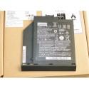 Lenovo L15C2P01 Laptop Batteries