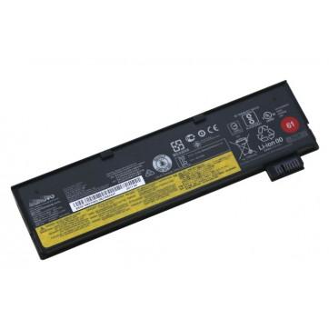 24Wh Replacement Battery for Lenovo ThinkPad T570 T470 P51S SB10K97580 01AV427 01AV423 61