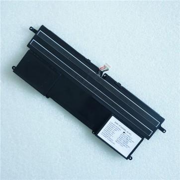 Hp ET04XL HSTNN-IB7U EliteBook x360 1020 G2 49.81Wh 6470mAh Battery