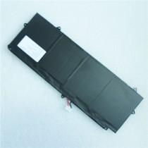 Hp Pro X2 612 G2 SE04XL  860724-2C1 41.58Wh 5400mAh Battery