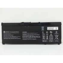 70.07Wh SR04XL Battery For HP 15-CE015DX HSTNN-IB72 917724-855