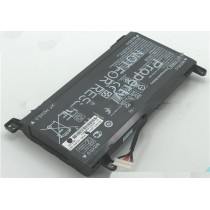 Hp Omen 17-an014ng FM08  HSTNN-LB8B Replacement 86Wh Battery