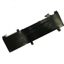 A42N1710 14.8V 88Wh Battery for Asus GL702VI GL702VI-1A A42Lj5H