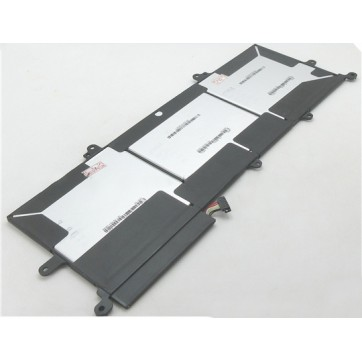 Asus ZenBook Flip 14 UX461UA-E1022T C31N1714 57Wh 11.55V Battery