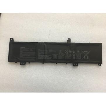 Asus N580VD N580VN C31N1636 Replacement Battery