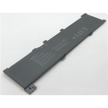 Asus B31N1635 VivoBook 17 X705UN X705UQ laptop battery