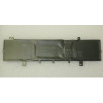 Replacement Asus VivoBook 15 X505BA B31N1631 42Wh Battery
