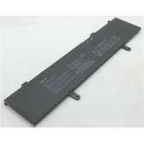Asus VivoBook 14 X405UQ X405UR B31N1632 Laptop Battery