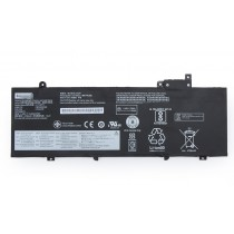 lenovo L17L3P71 SB10K97620 01AV478 laptop battery