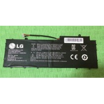 LG LBG622RH 29.6WH Polymer Battery