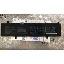Asus B31N1707 X411UF-1B X411UA Replacement Battery 11.52V 42Wh