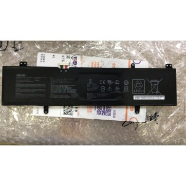 Asus X411UA B31N1707 11.52V 42Wh Replacement Battery