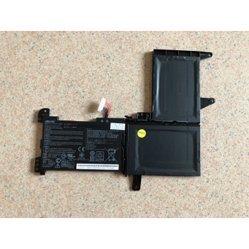 Asus C31N1637 S510UQ X510UA-1A 42Wh Replacement Battery