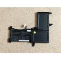 Asus C31N1637 Laptop Batteries