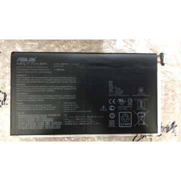 Asus C101PA-3J C21N1627 Replacement Battery