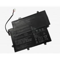Asus VivoBook Flip 12 TP203NA TP203NA-1K C21N1625 Battery