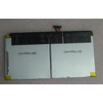 Asus Transformer Mini T102H C12N1607 32Wh Battery