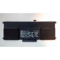 Asus C32N1305 UX301LA 50Wh Battery