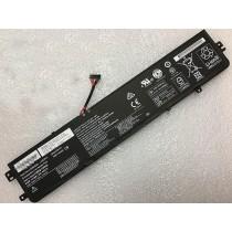 Lenovo Ideapad Xiaoxin 700 Savior R720 L16S3P24 L16M3P24 Battery