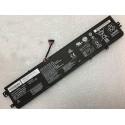Lenovo L16S3P24 Laptop Batteries