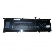 Genuine Dell XPS 15 9575 8N0T7 11.4V 75Wh laptop battery