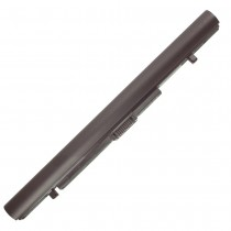 Genuine Toshiba Satellite Pro R50 R50-B-119 PABAS283 PA5212U-1BRS Battery