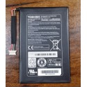 Toshiba Excite Go Mini 7Inch AT7-C AT7-B PA5183U-1BRS 13Wh 3250mAh battery