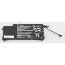 Hp Pavilion 11 X360 PL02XL HSTNN-LB6B 29Wh Battery