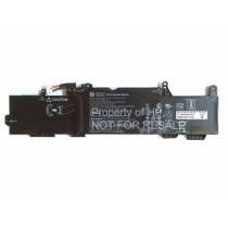 Hp EliteBook 840 G5 SS03XL HSTNN-IB8C 932823-1C1 laptop battery