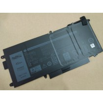 DELL 71TG4 45W 11.4V High Quality Laptop Battery