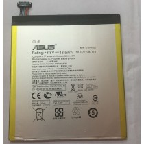 Replacement ASUS C11P1502 0B200-01580000 ZENPAD 10 Z300C Z300CL Z300CG 18.5Wh Battery