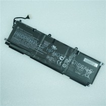 Hp HSTNN-DB8D AD03XL 921439-855 Envy 13-ad000 laptop battery