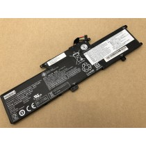 Lenovo ThinkPad L380 L17L3P53 01AV481 SB10K97625 45Wh laptop battery