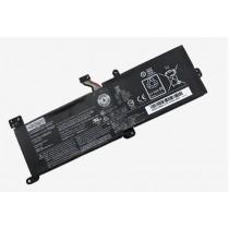 Lenovo L16C2PB2 L16L2PB2 L16L2PB3  IdeaPad 320-15ABR battery