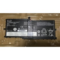 Lenovo ThinkPad Yoga 2018 01AV474 01AV475 L17C4P71 SB10K97624 laptop battery