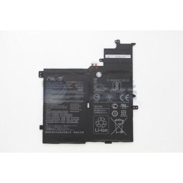 Genuine Asus VivoBook S14 S406UA C21N1701 0B200-02640000 39Wh laptop battery