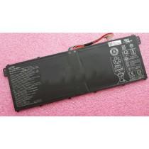 Genuine Acer Aspire 3 A315-51-32YG AP16M5J 37wh laptop battery