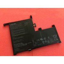 C31N1703 53Wh Battery for Asus Zenbook Flip UX561UA 3 Cell