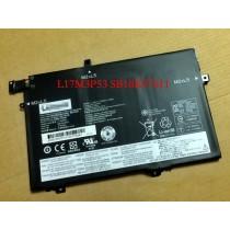 01AV464 Genuine Battery for Lenovo ThinkPad L480 L17M3P53 SB10K97611