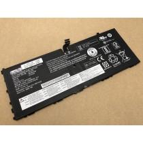 01AV454 Genuine Battery for Lenovo ThinkPad X1 Tablet GEN 3 L16L4P91