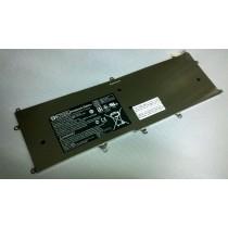 Hp  HSTNN-I19X  HSTNN-LB6F 7.5V/25Wh Battery