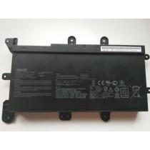 Asus ROG G7AI7700 ROG G7AI7820 A42L85H A42N1713 71Wh Notebook Battery