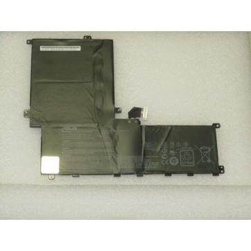 Genuine Asus Pro B9440 PRO B9440UA C41N1619  48Wh laptop battery