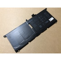 Dell XPS 13 2018 XPS 13 9370 0H754V DXGH8 laptop battery