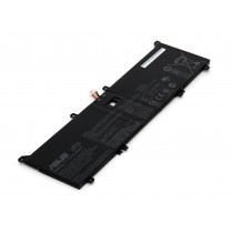 Geuine Asus ZenBook S UX391U UX391UA C22N1720 laptop battery