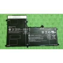 Hp 728250-421 AO02XL 7.4V/31Wh Battery