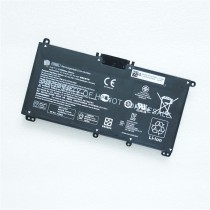 Genuine HP Pavilion 14-ce0000 HT03XL HSTNN-UB7J Battery